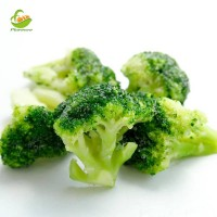 Iqf Frozen Broccoli Frozen Brocoli With Factory Price