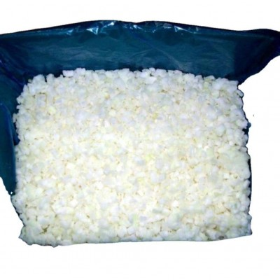 Wholesale Food Frozen Chopped Onion Iqf Vegetable Onion Iqf Diced Onion