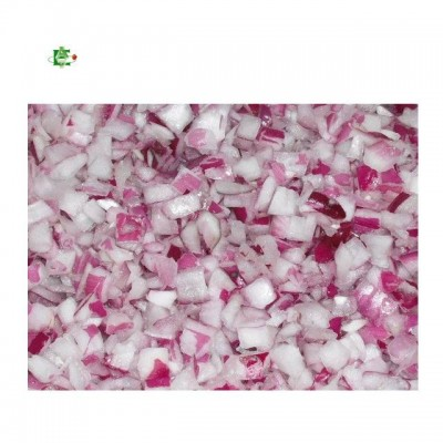 China Best Price Export New Crop Frozen Fresh Red Onion For Sale