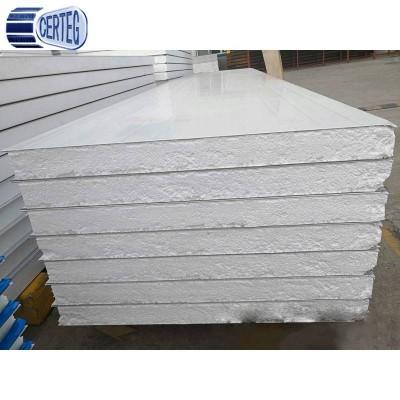 Eps Styrofoam 40mm S
