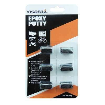 Visbella Ab Epoxy Pu